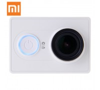 Original Xiaomi Yi Action Camera