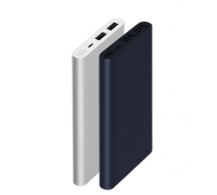 Xiaomi Power Bank 2i (10000mAh,Navy)