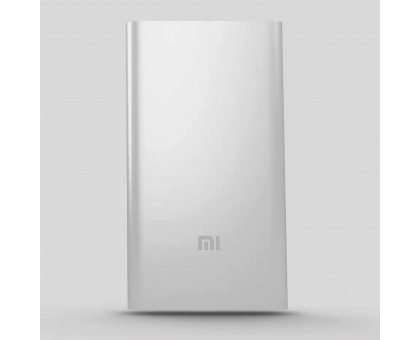 Xiaomi Mi Power Bank (5000mah)