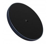 Xiaomi Mi Wireless Charging Pad
