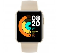 Xiaomi Mi Watch Lite (Ivory)