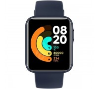 Xiaomi Mi Watch Lite (Navy Blue)