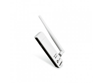 TP-LINK Archer T2UH V2 USB Adapter