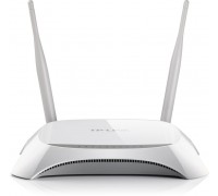 TP-LINK TL-MR3420 modem (4 Port)