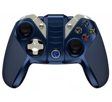GameSir M2 wireless controller (Blue)