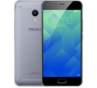 Meizu M5s (3GB,16GB, Stay Gray)