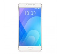 Meizu M6 Note (3GB,32GB,Gold)