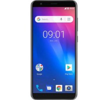UleFone S1 (1GB,8GB,Black)
