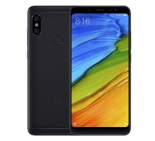 Xiaomi Redmi Note 5 (Black,3GB,32GB)