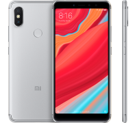 Xiaomi Redmi S2 (Grey,3GB,32GB)