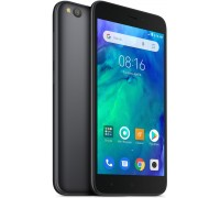 Xiaomi Redmi Go (1GB,8GB,Black)