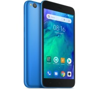Xiaomi Redmi Go (1GB,16GB,Blue)