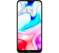 Xiaomi Redmi 8 (3GB,32GB,Onxy Black)