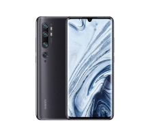 Xiaomi Mi Note 10 (6GB,128GB,Midnight Black)