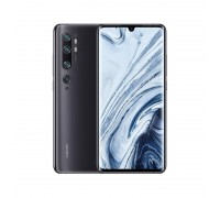 Xiaomi Mi Note 10 Pro (8GB,256GB,Midnight Black)