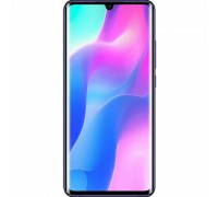 Xiaomi Mi Note 10 Lite (6GB,128GB,Midnight Black)