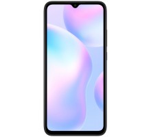 Xiaomi Redmi 9A (2GB,32GB,Granite Grey)