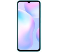 Xiaomi Redmi 9A (2GB,32GB,Peacock Green)