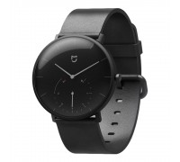 Xiaomi Mijia Quartz (Black)