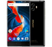 UleFone Mix (4GB,64GB,Black)