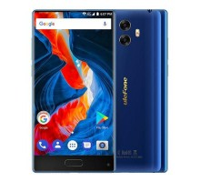 UleFone Mix (4GB,64GB,Blue)
