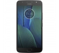 Moto G5S Plus (3GB,32GB,Grey)
