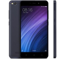 Xiaomi Redmi 4A (Dark Grey,2GB,16GB)