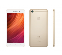 Xiaomi Redmi Note 5A Prime (3GB,32GB,Gold)