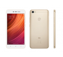 Xiaomi Redmi Note 5A Prime (Gold,3GB,32GB)