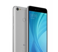 Xiaomi Redmi Note 5A Prime (Dark Grey,3GB,32GB)