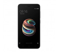 Xiaomi Redmi 5A (2GB,16GB,Dark Grey)