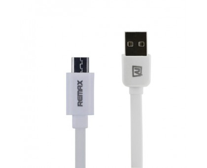 Remax mikro USB