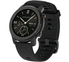Xiaomi Amazfit GTR 42mm (Starry Black)