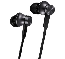 Xiaomi Mi Piston qulaqcıq (Black)