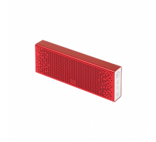 Xiaomi Mi Speaker Basic 2 (Red)