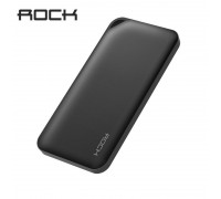 ROCK P42 Power Bank 10000 mAh (Qara)