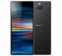 Sony Xperia 10 (3GB,64GB,Black)
