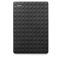 Seagate Expansion HDD (500GB)