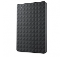 Seagate Expansion HDD (2TB)