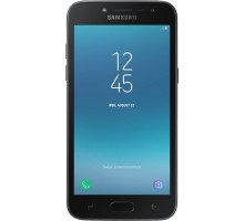 Samsung Galaxy J2 Pro 2018 (1.5GB,16GB,Black)