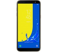 Samsung Galaxy J6 (3GB,32GB,Gold)
