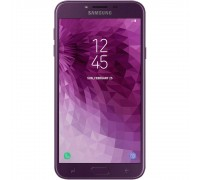 Samsung Galaxy J4 (2GB,16GB,Purple)