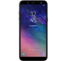 Samsung Galaxy A6 Plus 2018 (4GB,64GB,Black)