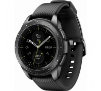 Samsung Galaxy Watch (42mm,Midnight Black)