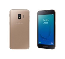 Samsung Galaxy J2 Core (1GB,8GB,Gold)