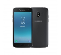 Samsung Galaxy J2 Core (1GB,8GB,Black)