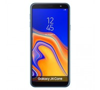 Samsung Galaxy J4 Core (1GB,16GB,Blue)