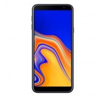 Samsung Galaxy J4 Plus (2GB,16GB,Black)