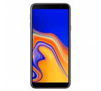 Samsung Galaxy J4 Plus (2GB,16GB,Gold)