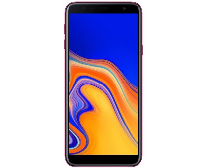 Samsung Galaxy J4 Plus (2GB,16GB,Pink)
